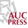 The American University in Cairo Press