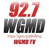 WGMDTV