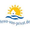 FewovonPrivatTV