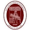 Facultad de Ciencias Económicas-Universiad Nacional Mayor de San Marcos