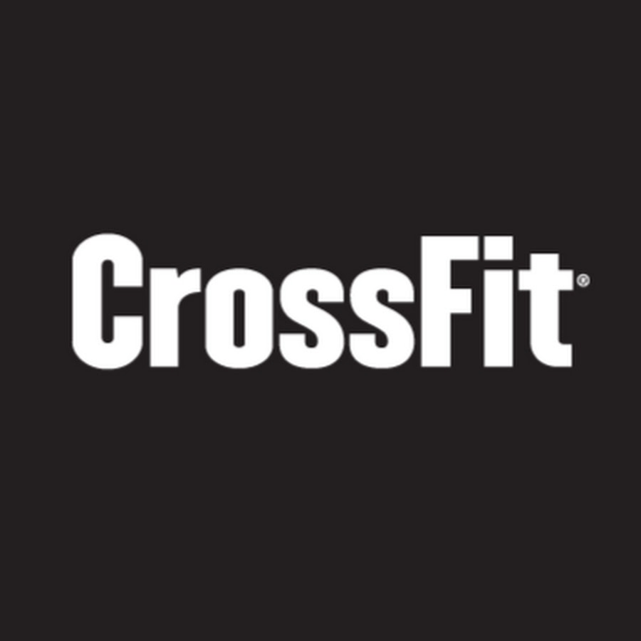 Znalezione obrazy dla zapytania crossfit