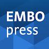 EMBO Press