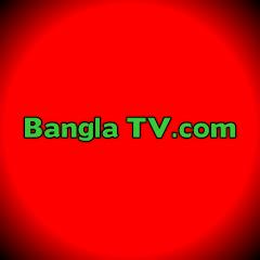 Bangla TV.com