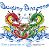Dueling Dragons of Orlando