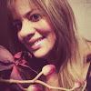 Alessandra Ruy