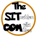 The SITuation COMpilation