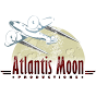 Atlantis Moon Productions