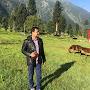 Imran Ishaq