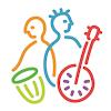 Jeunes musiciens du monde .