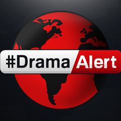 newdramaalert profile picture