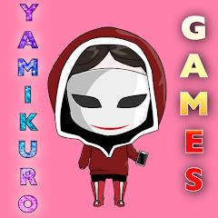 【ヤミクロ】YAMIKUROのゲーム実況