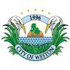 CityofWeston