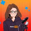MariAm Blog