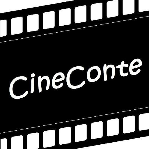CineConte Paula Lopes