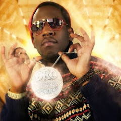 Young Dro - Topic