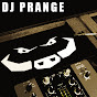 ► DJ Prange ||| Luxembourg ||| OFFICIAL CHANNEL