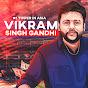 Cricket betting tips by Vikram Singh Gandhi