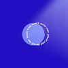 הקרן החדשה לישראל