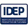 Comunicaciones IDEP Tucumán