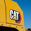 Caterpillar Global Mining