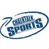 ChalkTalkSPORTS