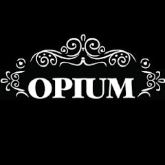 Opium Hair and Beauty