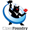 Open Source Software Foundry