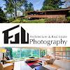 fjuphotography