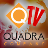 Quadra Channel