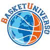 BasketUniverso