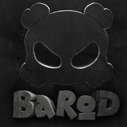 BarodHD