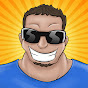 Minecraft videos - meatwagon22