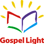 Gospel Light Kids