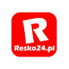 Resko24.pl