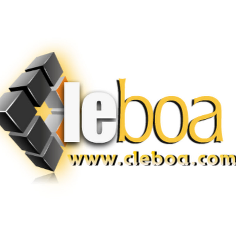 CleboaPointCom News