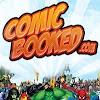 Comic Booked .com