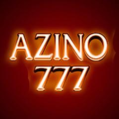 азино 777 su