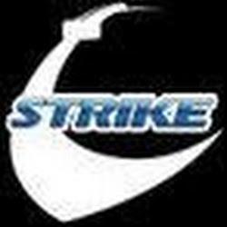 STRIKEEC