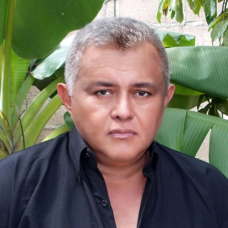 Lvaro enrique lvarez calle youtube - Enrique alvarez ...