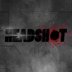 HEADSHOT946