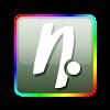 nounbeast