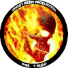 Ghost Rider Production