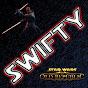 swiftyswtor