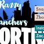 Bob Rachers (razzy-rachers)