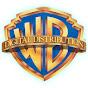 WarnerVideoclubSpain