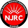 NJRC Videos
