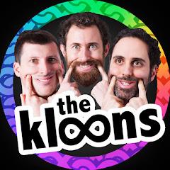 thekloons