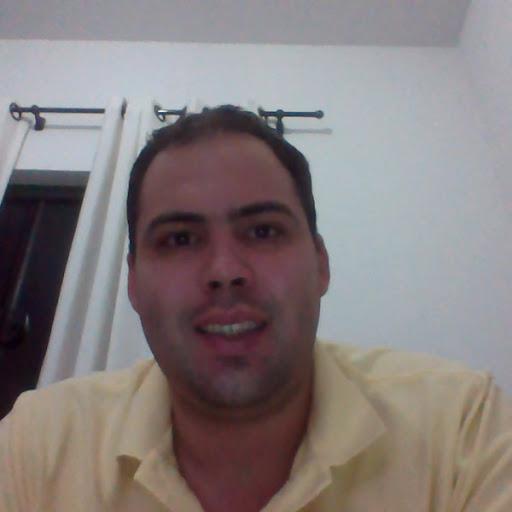Thiago Soler