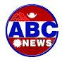 ABC NEWS NEPAL
