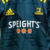 Highlanders Super Rugby
